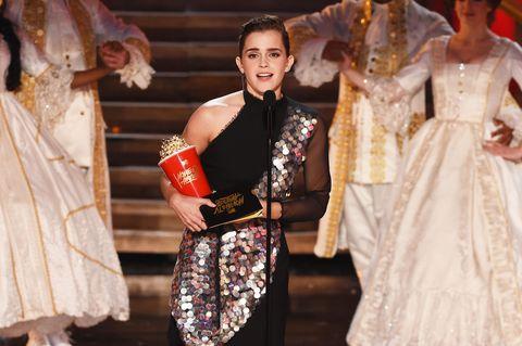 Fashion, Tradition, Event, Performance, Dance, Folk dance, Performing arts, Fashion design, Costume,