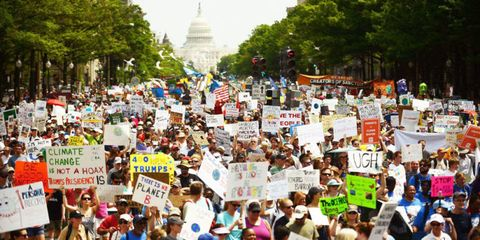 Crowd, People, Protest, Event, Public event, Community, Demonstration, Social work, Rebellion,