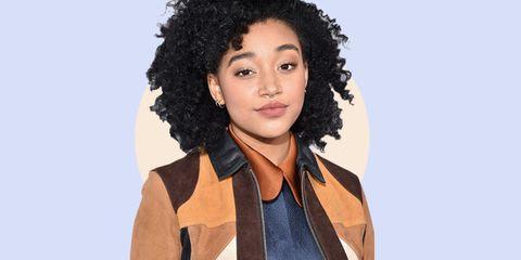 Hair, Hairstyle, Jheri curl, Afro, Beauty, Black hair, Human, Forehead, Lip, Lace wig,