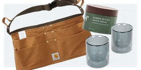 Product, Brown, Liquid, Textile, Tan, Drinkware, Bag, Liver, Leather, Beige,