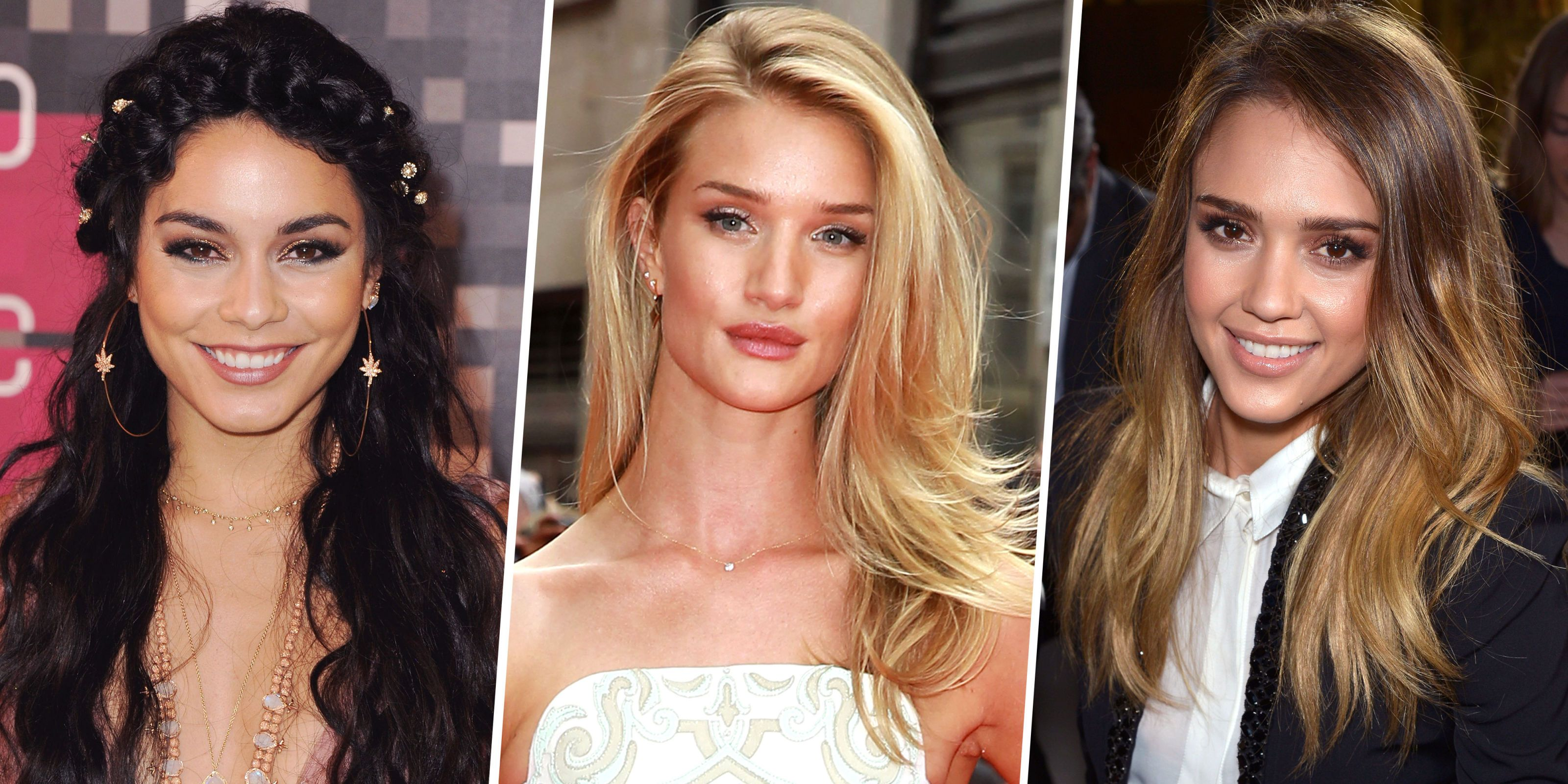 Longer Hairstyles For Women tips and trik