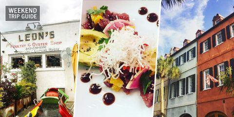 Food, Dish, Cuisine, Meal, Restaurant, Brunch, Lunch, À la carte food, Recipe, Ingredient,