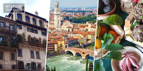 Bridge, Arch bridge, Waterway, Town, Building, Landmark, Watercourse, Tower, Aqueduct, Paint,