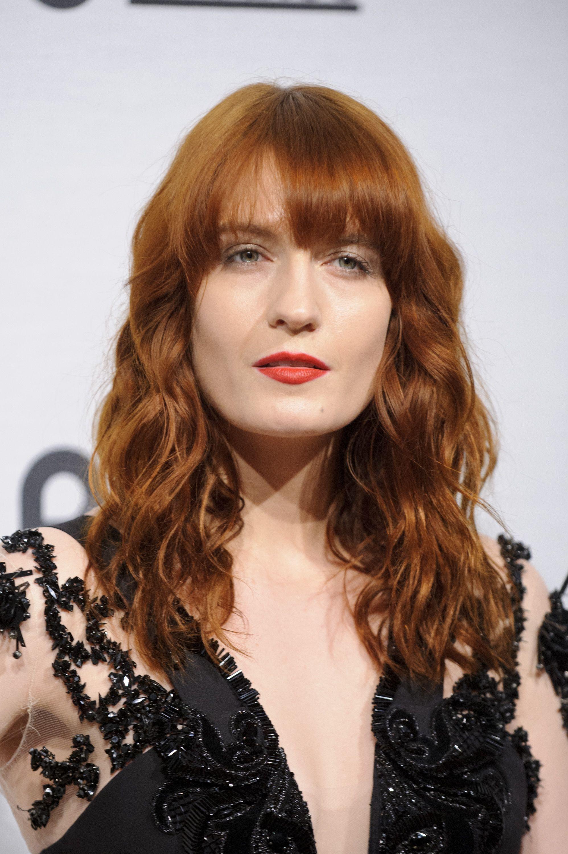 26 best auburn hair colors celebrities with red brown hair urmus Choice Image