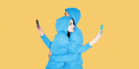 how phone snubbing is ruining your relationship how phone