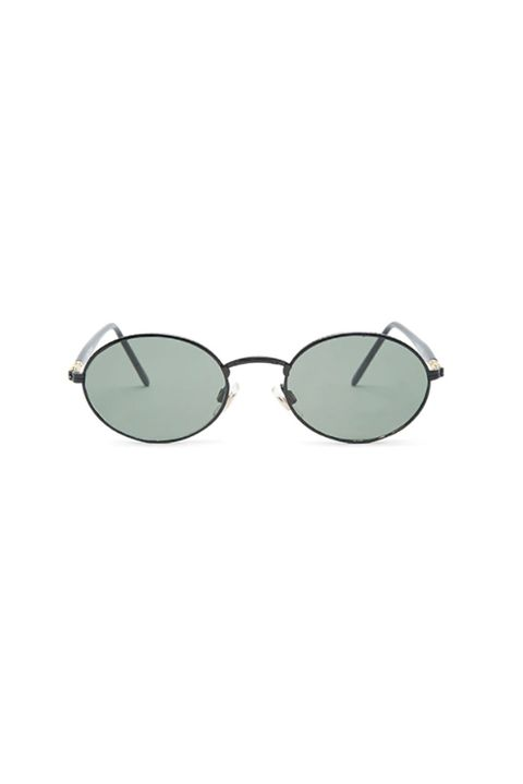 "<p>Just like the ones you had as a kid, but won't make your temples feel claustrophobic. </p><p>Replay Vintage, $28;&nbsp;<a href=""http://www.forever21.com/Product/Product.aspx?BR=f21&amp;Category=acc_glasses&amp;ProductID=1000139512&amp;VariantID=&amp;utm_source=cj&amp;utm_medium=affiliate&amp;utm_campaign=3449840&amp;utm_content=5431261&amp;utm_term=12277521"" target=""_blank"" data-tracking-id=""recirc-text-link"">forever21.com</a>.</p>"