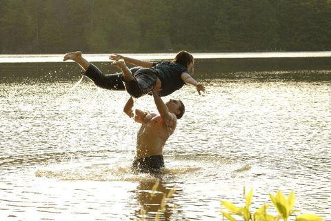 Water, Fun, Recreation, Leisure, Happy,