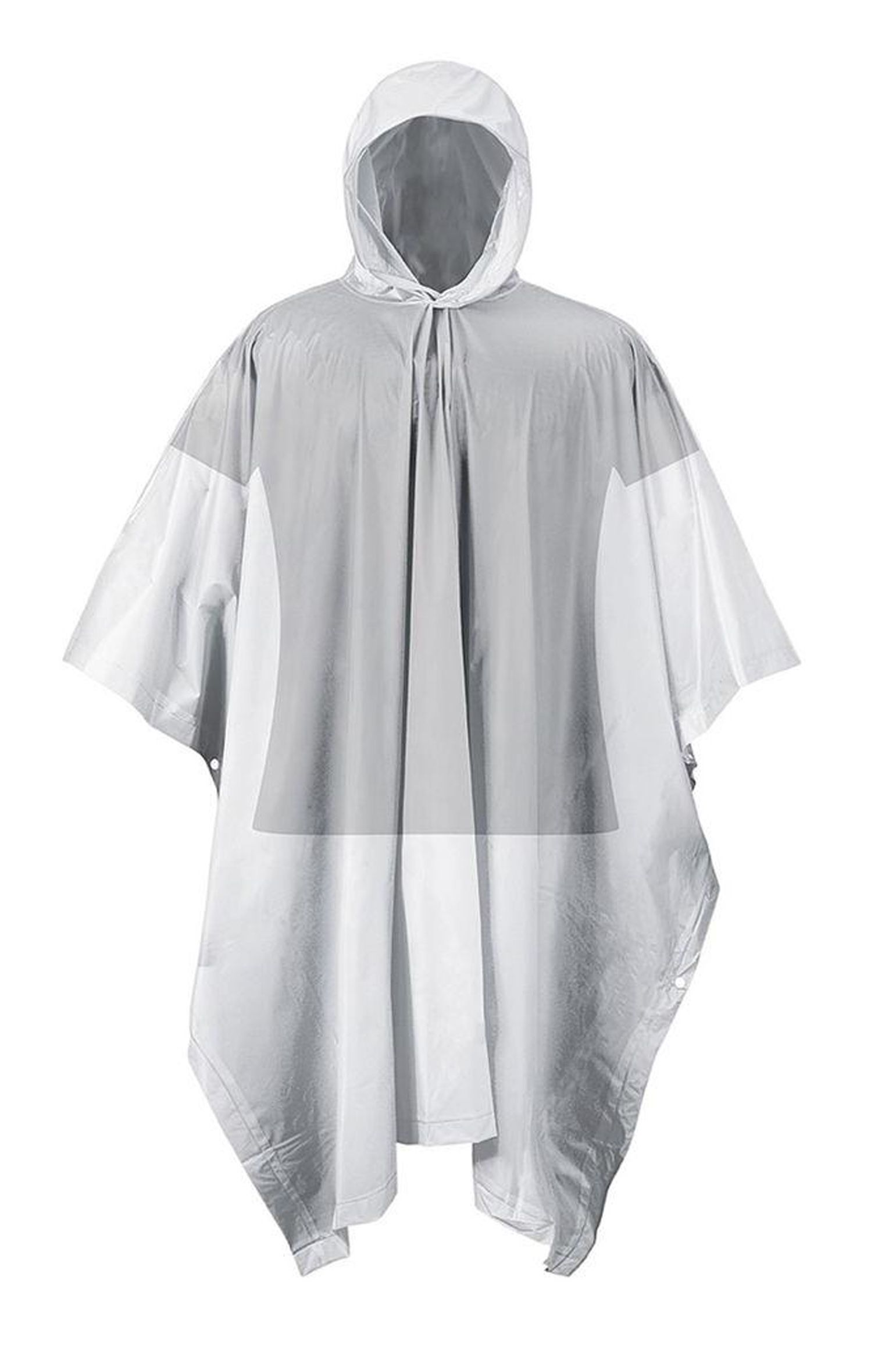 "<p>An easy poncho to throw on at a moment's notice makes standing through sudden downpours much more pleasant. And<em data-redactor-tag=""em"" data-verified=""redactor""> trust us</em>, you don't want to be the person with the umbrella blocking everyone's view. </p><p><em data-redactor-tag=""em"" data-verified=""redactor"">Mossi XT Series Clear Adult Rain Poncho, $9.44, </em><a href=""http://www.homedepot.com/p/Mossi-XT-Series-One-Size-Black-Adult-Rain-Poncho-51-114/203646774?MERCH=REC-_-rv_search_plp_rr-_-NA-_-203646778-_-N"" target=""_blank"" data-tracking-id=""recirc-text-link""><em data-redactor-tag=""em"" data-verified=""redactor"">homedepot.com</em></a></p>"