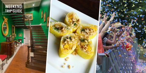 Food, Dish, Cuisine, Ingredient, Yellow, Vegetarian food, Produce, Brunch, Recipe, Lunch,