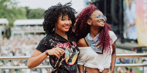 Hairstyle, Jheri curl, Style, Black hair, Fashion accessory, Jewellery, Ringlet, Cool, Afro, Youth,