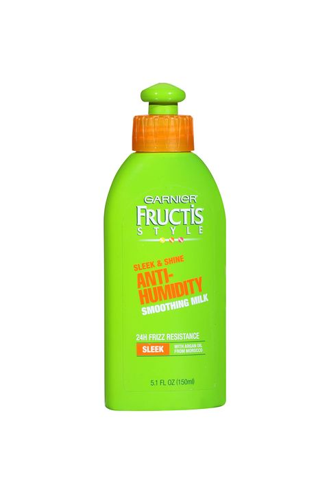 Product, Liquid, Fluid, Plastic bottle, Shampoo, Hair care,