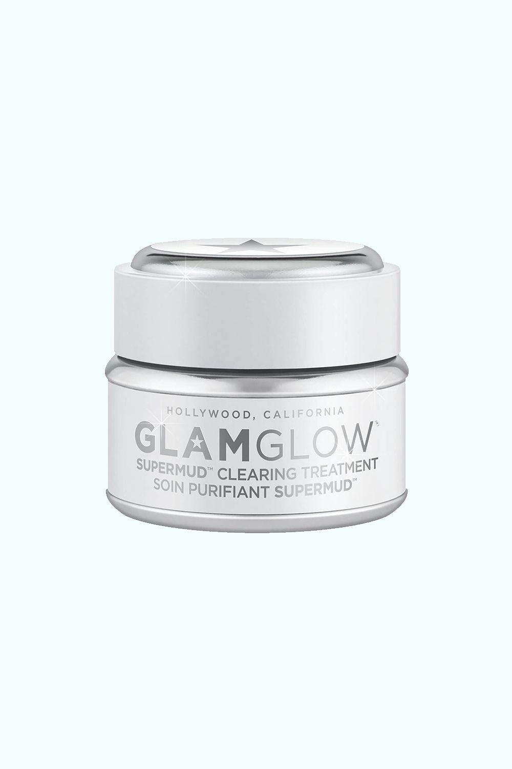 """<p>It's no small wonder that beauty girls and masking fiends lose their marbles for GLAMGLOW's clay masks: this one's a mixture of activated charcoal and mud that helps to suck up dirt and excess oil. It even works as a spot treatment on those <a href=""""http://www.marieclaire.com/beauty/a25717/how-to-get-rid-of-pimples-overnight/"""" target=""""_blank"""" data-tracking-id=""""recirc-text-link"""">rogue zits</a>&#x3B; pat a little bit over your blemish and let the mask work its magic overnight.&nbsp&#x3B;</p><p><strong data-redactor-tag=""""strong"""" data-verified=""""redactor"""">$69&#x3B; <a href=""""http://www.sephora.com/clear-improvement-active-charcoal-mask-to-clear-pores-P297524?skuId=1375773&amp&#x3B;icid2=products%20grid:p297524"""" target=""""_blank"""" data-tracking-id=""""recirc-text-link"""">sephora.com</a>.</strong></p>"""
