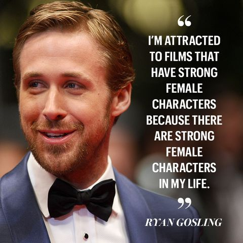 103 Best Inspirational Feminist Quotes Of All Time Motivational Quotes