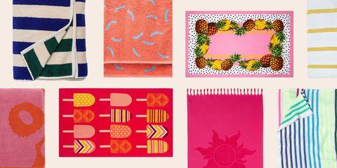 Orange, Paper product, Paper,