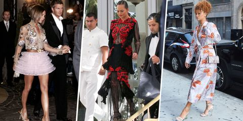 What To Wear To A Wedding.Celebrities Attending Weddings What Celebrities Wear To Other