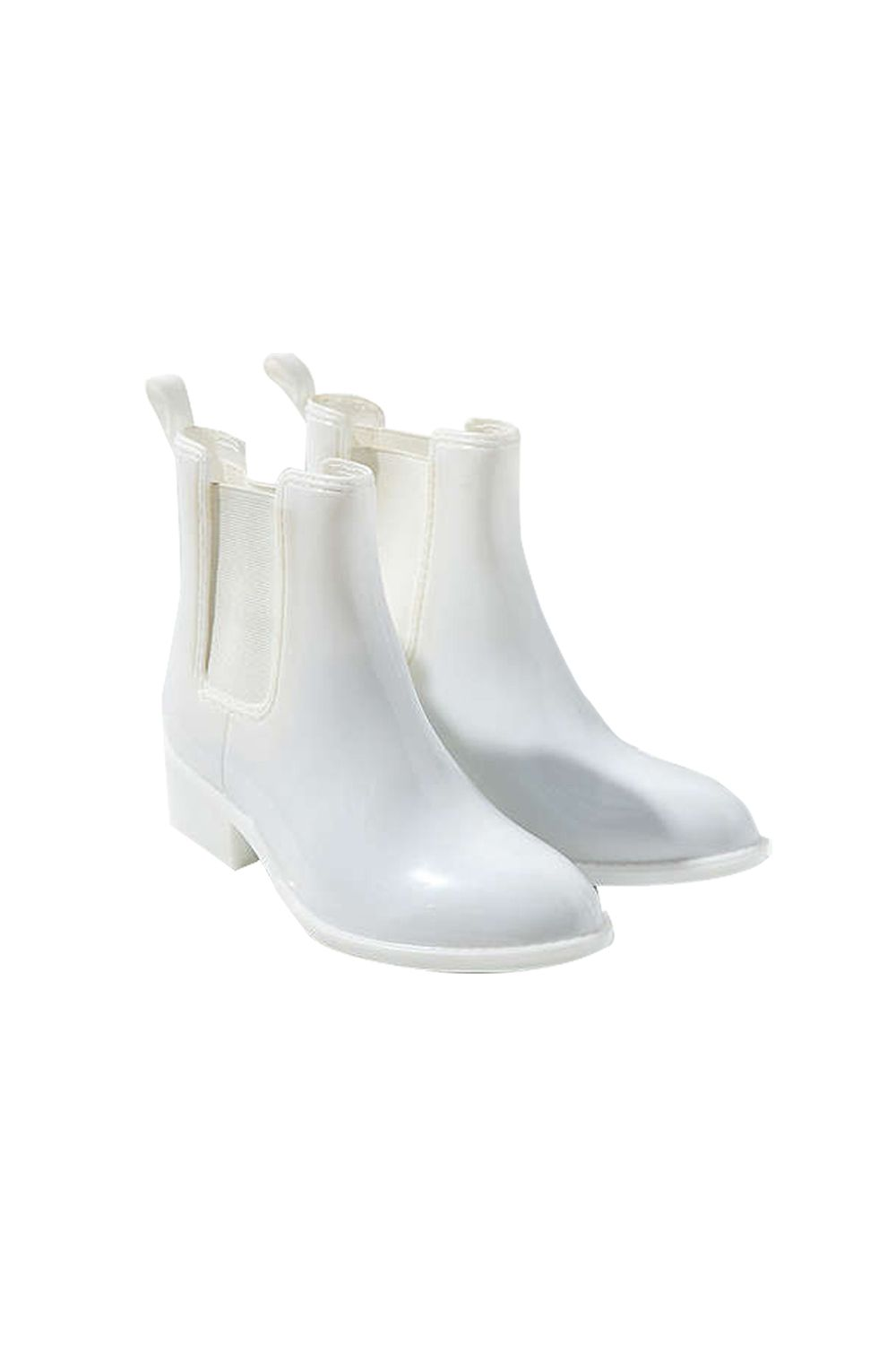 "<p>And a white boot you can get really muddy at a festival this summer.&nbsp&#x3B;</p><p><em data-redactor-tag=""em"" data-verified=""redactor"">Jeffrey Campbell, $55</em><span class=""redactor-invisible-space"" data-verified=""redactor"" data-redactor-tag=""span"" data-redactor-class=""redactor-invisible-space""><em data-redactor-tag=""em"" data-verified=""redactor""></em></span><br></p><p><strong data-redactor-tag=""strong"" data-verified=""redactor"">BUY IT:&nbsp&#x3B;<a href=""https://www.urbanoutfitters.com/shop/jeffrey-campbell-stormy-rain-boot-001?category=boots-for-women&amp&#x3B;color=010"" target=""_blank"">urbanoutfitters.com</a>.</strong></p>"