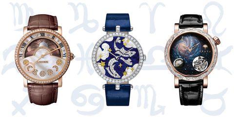 Watch, Analog watch, Watch accessory, Fashion accessory, Strap, Material property, Brand, Jewellery,