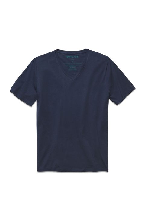 Product, Sleeve, White, T-shirt, Electric blue, Aqua, Neck, Black, Grey, Teal,