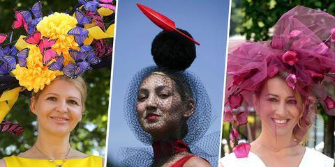 Hair, Hairstyle, Hair accessory, Headpiece, Fashion accessory, Headgear, Photography, Plant, Crochet, Flower,