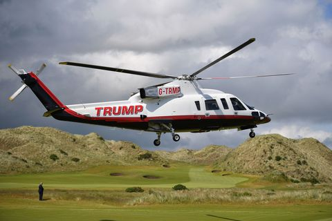 Helicopter, Vehicle, Helicopter rotor, Aircraft, Aviation, Rotorcraft, Flight, Mode of transport, Sikorsky s-76, Aerospace engineering,