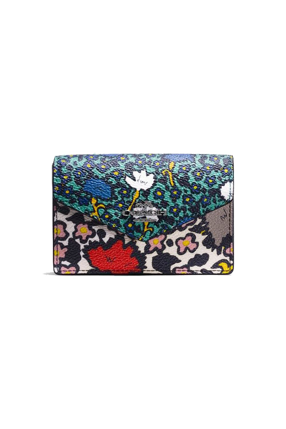 "<p>A card case that's wild at heart but still responsible enough to have a snap closure and inside zip pocket.&nbsp&#x3B;</p><p><em data-redactor-tag=""em"" data-verified=""redactor"">$38</em></p><p><strong data-redactor-tag=""strong"" data-verified=""redactor"">BUY IT: <a href=""https://www.shopspring.com/products/53370171?page=3&amp&#x3B;query=card+case&amp&#x3B;taxonomy=women"" target=""_blank"" data-tracking-id=""recirc-text-link"">shopspring.com</a>.</strong></p>"