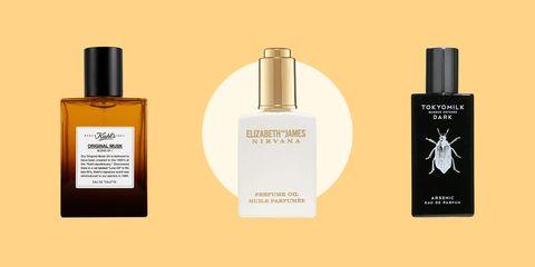 Product, Water, Perfume, Beauty, Bottle, Liquid, Fluid, Glass bottle, Personal care, Brand,