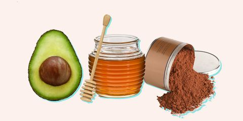 6 Easy DIY Face Mask Recipes - Best