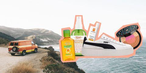 Product, Liqueur, Distilled beverage, Bottle, Drink, Landscape, Brand, Car, Vehicle, Alcohol,
