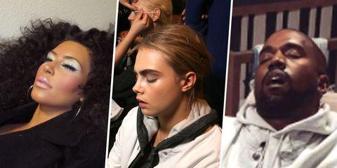 Hair, Eyebrow, Hairstyle, Nose, Blond, Forehead, Lip, Human, Black hair, Photography,