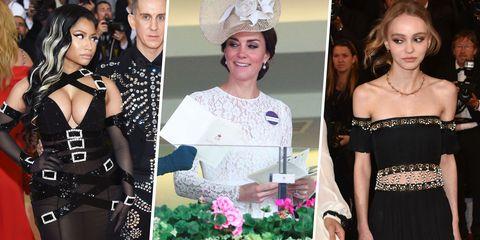 Beauty, Headpiece, Fashion, Fashion accessory, Dress, Tiara, Headgear, Jewellery, Hair accessory, Fashion model,