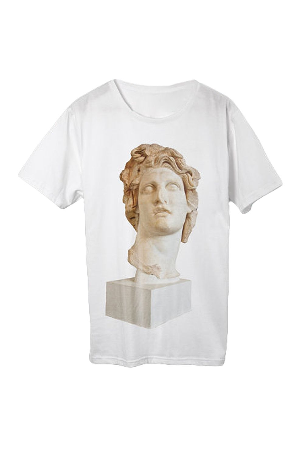 """<p>Why do busts always look like their moms have just asked them to take out the trash?&nbsp&#x3B;</p><p><em data-redactor-tag=""""em"""" data-verified=""""redactor"""">CapitalFam, $20</em></p><p><strong data-redactor-tag=""""strong"""" data-verified=""""redactor"""">BUY IT:&nbsp&#x3B;</strong><span class=""""redactor-invisible-space"""" data-verified=""""redactor"""" data-redactor-tag=""""span"""" data-redactor-class=""""redactor-invisible-space""""><strong data-redactor-tag=""""strong"""" data-verified=""""redactor""""><a href=""""https://www.etsy.com/listing/504724881/helios-greek-bust-shirt-a-e-s-t-h-e-t-i"""" target=""""_blank"""" data-tracking-id=""""recirc-text-link"""">etsy.com</a>.</strong></span></p>"""