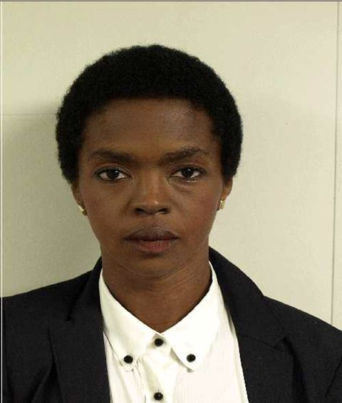"<p>The ever-iconic Lauryn Hill was arrested in&nbsp;2012 after failing to pay taxes. ""Over-commercialization and its resulting restrictions and limitations can be very damaging and distorting to the inherent nature of the individual,"" she <a href=""http://www.foxnews.com/entertainment/2013/05/06/singer-lauryn-hill-sentenced-to-3-months-in-jail-for-not-tax-evasion.html"" target=""_blank"" data-tracking-id=""recirc-text-link"">said</a> around the time of her arrest. ""I did not deliberately abandon my fans, nor did I deliberately abandon any responsibilities, but I did however put my safety, health and freedom and the freedom, safety and health of my family first over all other material concerns! I also embraced my right to resist a system intentionally opposing my right to whole and integral survival.""<span class=""redactor-invisible-space"" data-verified=""redactor"" data-redactor-tag=""span"" data-redactor-class=""redactor-invisible-space""></span></p>"