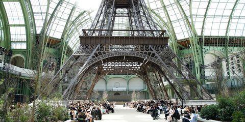 Architecture, Building, Tourist attraction, Metal, Tourism,
