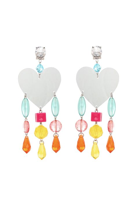 "<p>Your entire closet could be a T-shirt, jeans, and these earrings, and you'd be happy.</p><p><em data-redactor-tag=""em"" data-verified=""redactor"">Miu Miu, $252</em></p><p><strong data-redactor-tag=""strong"" data-verified=""redactor"">BUY IT:&nbsp;</strong><span class=""redactor-invisible-space"" data-verified=""redactor"" data-redactor-tag=""span"" data-redactor-class=""redactor-invisible-space""><strong data-redactor-tag=""strong"" data-verified=""redactor""><a href=""https://www.mytheresa.com/en-us/mirrored-clip-on-earrings-728160.html?catref=category"" target=""_blank"" data-tracking-id=""recirc-text-link"">mytheresa.com</a>.</strong></span><br></p>"