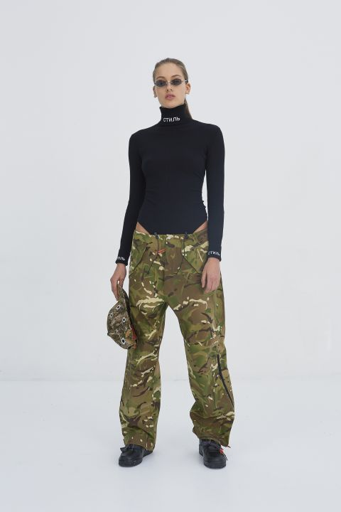 <p>Also illustrated here, in camo. </p>