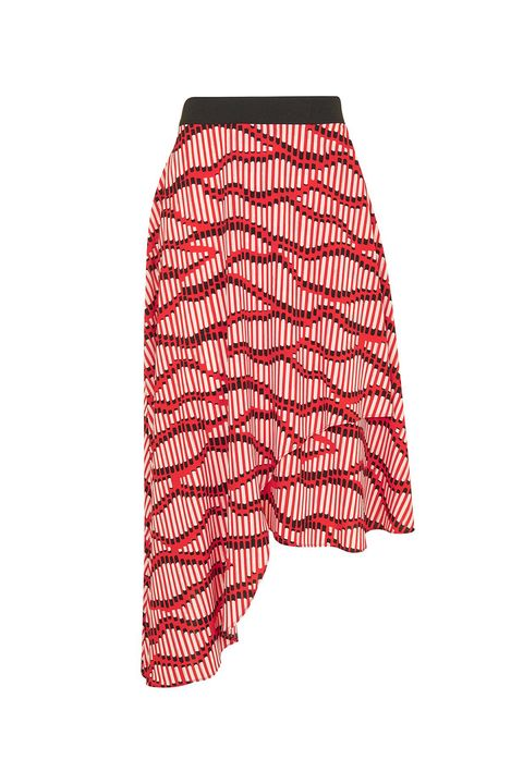 "<p>Looks way more expensive than it is, thanks to a fashion-y asymmetrical cut and coral print.</p><p><em data-redactor-tag=""em"" data-verified=""redactor"">Topshop, $40</em></p><p><strong data-redactor-tag=""strong"" data-verified=""redactor"">BUY IT: </strong><span class=""redactor-invisible-space"" data-verified=""redactor"" data-redactor-tag=""span"" data-redactor-class=""redactor-invisible-space""><strong data-redactor-tag=""strong"" data-verified=""redactor""><a href=""http://us.topshop.com/en/tsus/product/clothing-70483/skirts-70504/matchstick-asymmetrical-midi-skirt-6277352?bi=60&amp;ps=20"" target=""_blank"" data-tracking-id=""recirc-text-link"">us.topshop.com</a>.</strong></span></p>"