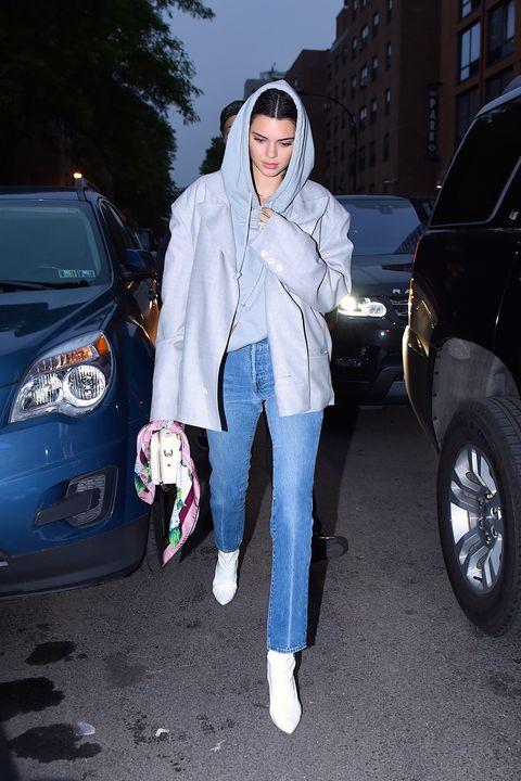White, Street fashion, Clothing, Jeans, Fashion, Denim, Cool, Vehicle, Car, Textile,