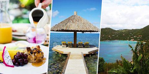 Photograph, Vacation, Travel, Table, Tourism, Summer, Leisure, Furniture, Resort, Honeymoon,