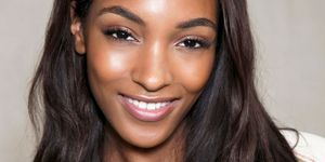 The 7 Best Makeup Products for Dark Skin Tones. ""