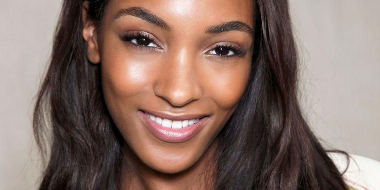 7 Best Beauty Products For Dark Skin Tones The Best