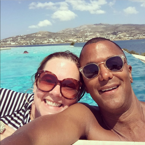 Vacation, Eyewear, Sky, Summer, Fun, Sun tanning, Selfie, Cool, Beauty, Sunglasses,