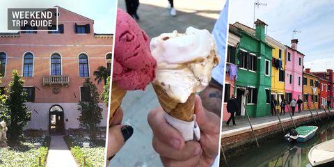 Ice cream, Dondurma, Ice cream cone, Gelato, Frozen dessert, Soft Serve Ice Creams, Food, Dessert, Sorbetes, Dairy,