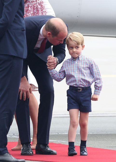 Child, Footwear, Leg, Interaction, Toddler, Event, Gesture, Flooring, Carpet, Shoe,