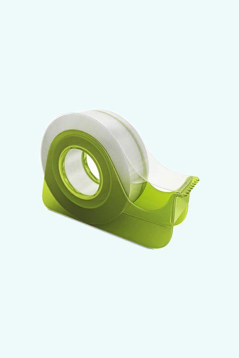 Green, Snail,