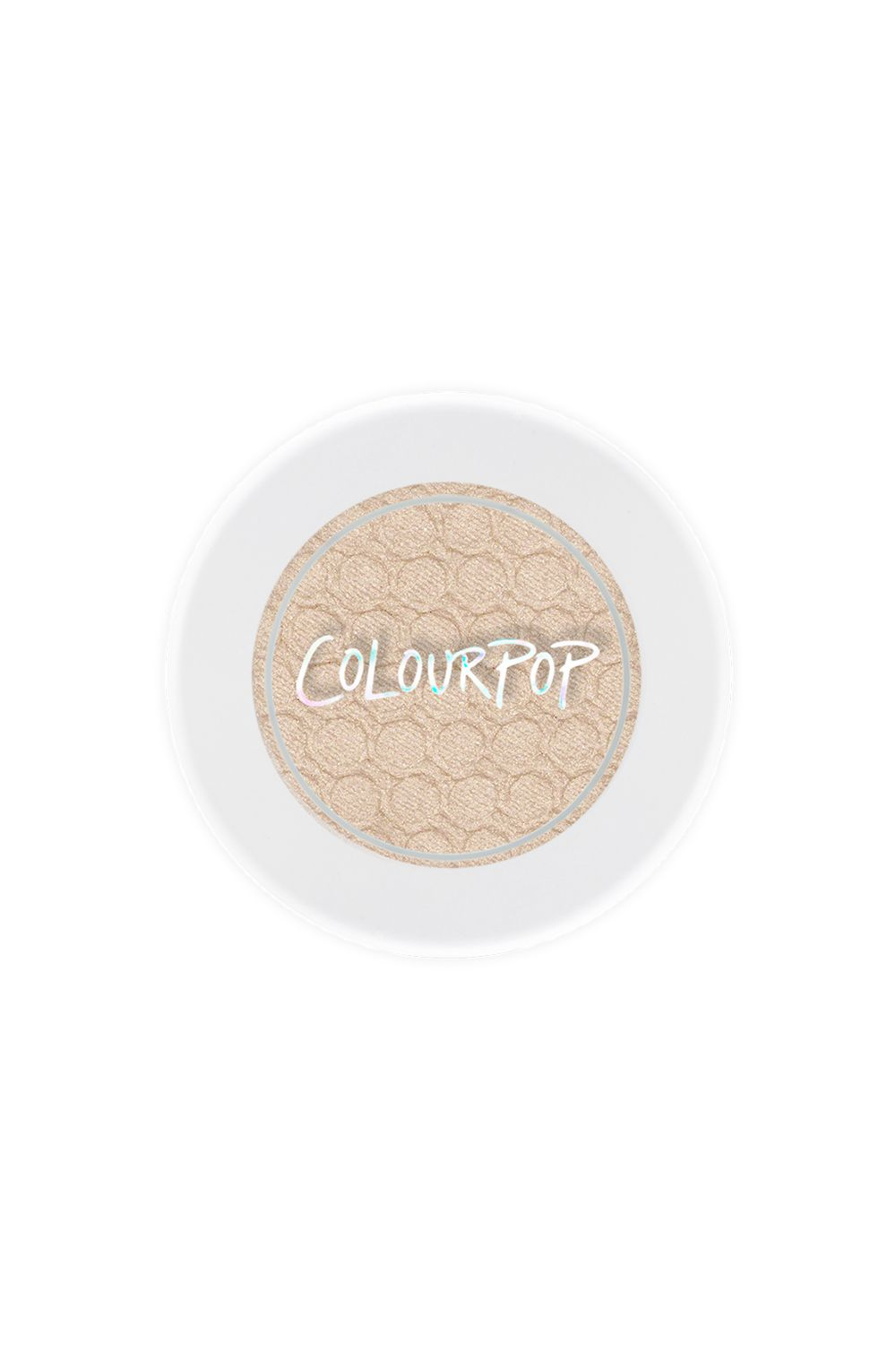 "<p>""ColourPop's Super Shock Shadows (especially the satin finish) last forever on my eyes. I'm obsessed and own way too many of them."" —@<a href=""https://urldefense.proofpoint.com/v2/url?u=https-3A__www.reddit.com_r_MakeupAddiction_comments_6na16m_what-5Fare-5Fyour-5Flongest-5Flasting-5Fproducts_dk8brwh_&d=DwMFaQ&c=B73tqXN8Ec0ocRmZHMCntw&r=Y9qZBk4gtWQj4PTfGTB8TebJ-sgt_n2PCHuejA7GLRo&m=NFQ0s7UzngZa8NyJLiHXDFok2_u9eFDja50q4IuACu0&s=Mr-BijcZODRTKXhp6kH7-boreoUcWlAn5iN-qOeAi9U&e="">lilypotz</a></p><p><i data-redactor-tag=""i"">ColourPop Super Shock Shadow in Glow, $5</i></p><p><strong data-redactor-tag=""strong"">BUY IT</strong>: <strong data-redactor-tag=""strong""><a href=""https://colourpop.com/products/glow"" data-tracking-id=""recirc-text-link"">colourpop.com</a>.</strong></p>"
