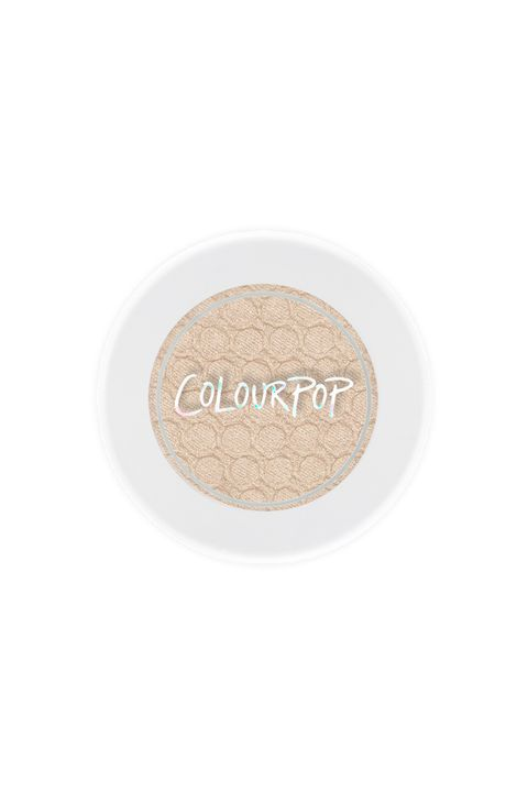 "<p>""ColourPop's Super Shock Shadows (especially the satin finish) last forever on my eyes. I'm obsessed and own way too many of them."" —@<a href=""https://urldefense.proofpoint.com/v2/url?u=https-3A__www.reddit.com_r_MakeupAddiction_comments_6na16m_what-5Fare-5Fyour-5Flongest-5Flasting-5Fproducts_dk8brwh_&amp;d=DwMFaQ&amp;c=B73tqXN8Ec0ocRmZHMCntw&amp;r=Y9qZBk4gtWQj4PTfGTB8TebJ-sgt_n2PCHuejA7GLRo&amp;m=NFQ0s7UzngZa8NyJLiHXDFok2_u9eFDja50q4IuACu0&amp;s=Mr-BijcZODRTKXhp6kH7-boreoUcWlAn5iN-qOeAi9U&amp;e="">lilypotz</a></p><p><i data-redactor-tag=""i"">ColourPop Super Shock Shadow in Glow, $5</i></p><p><strong data-redactor-tag=""strong"">BUY IT</strong>:&nbsp;<strong data-redactor-tag=""strong""><a href=""https://colourpop.com/products/glow"" data-tracking-id=""recirc-text-link"">colourpop.com</a>.</strong></p>"