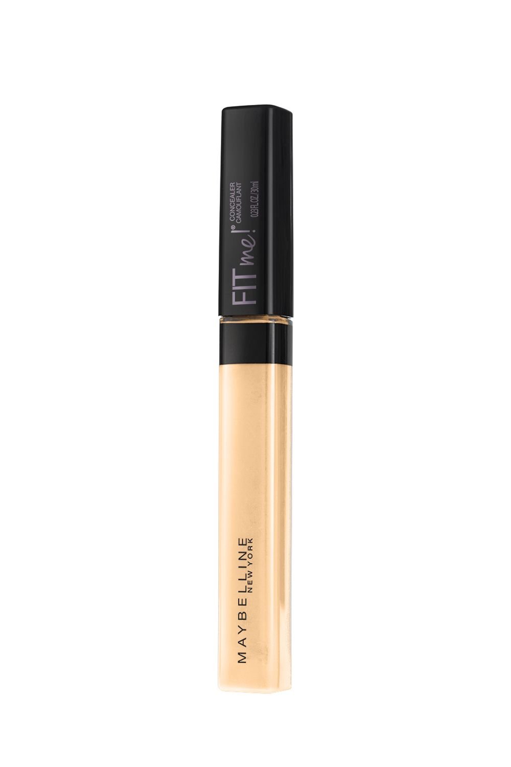 Full-coverage, yet surprisingly hydrating, this no-crease concealer is almost an exact dupe for the iconic Nars Radiant Creamy Concealer, at half the price. Maybelline Fit Me Concealer, $6.99 BUY IT:ulta.com.