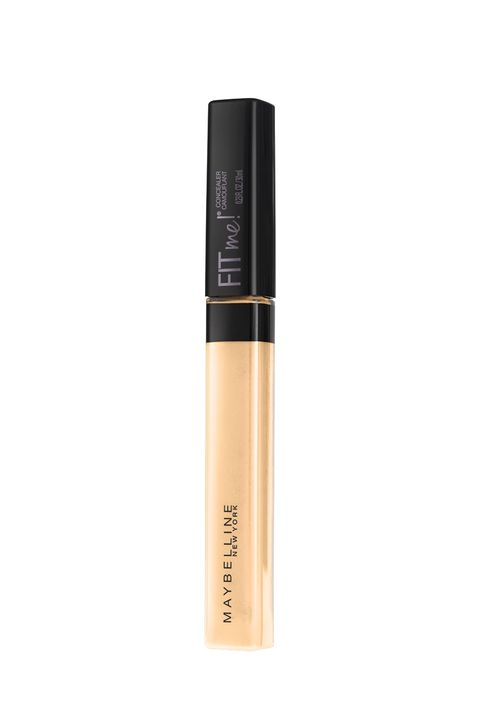 Concealer Creasing: 10 Best Drugstore Concealers Of 2019