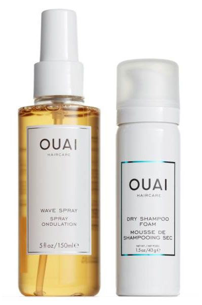 """<p> Ouai Hair Care Kit, $26; <a href=""""http://shop.nordstrom.com/s/ouai-hair-care-kit-38-value/4643808?origin=category-personalizedsort"""" target=""""_blank"""" data-tracking-id=""""recirc-text-link"""">Nordstrom.com</a></p><p><span class=""""redactor-invisible-space"""" data-verified=""""redactor"""" data-redactor-tag=""""span"""" data-redactor-class=""""redactor-invisible-space""""></span></p>"""