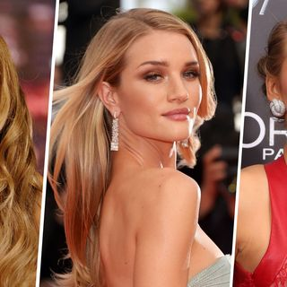 14 honey blonde hair colors inspiration sunkissed blonde 10 reasons ash blonde is the coolest hue ever as shown by celebs urmus Choice Image